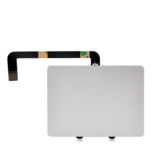 Touchpad Replacement with Ribbon Flex Cable Compatible with MacBook Pro 15