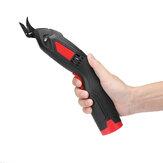 Ножницы для резки проводов / аккумуляторов с электроприводом из кожзаменителя Триммер
