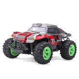3688 1/14 2.4G Crawler Off-road RC Car