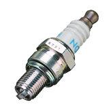 Rovan 95054 NGK Spark Stecker für 1/5 BAJA HPI 5B 5T 5SC SS 2.0 260S Losi King Motor KM