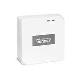 SONOFF ZBBridge Smart Bridge Zigbee3.0 APP Wireless Remote Controller Smart Home Bridge Works With Alexa Google Home