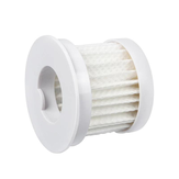 Universal High Quility HEPA Filter Element for Dust Mite Controller TS998 TS988 CM168 TS-998H P9 T1 Accessories