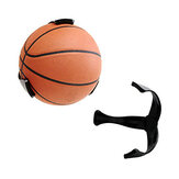 Honana HN-CH012 Ball Claws Basquetebol Soccer Ball Wall Mount Holder Football Storage Bracket