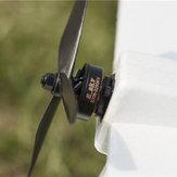 ESKY Eagles 1100mm Trainer Beginner RC Airplane Spare Part 2306 2250KV Brushless Motor