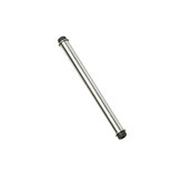 FLY WING FW450 RC Helicopter Spare Parts horizontal shaft