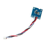Eachine EX5 GPS 5G WIFI FPV RC Quadcopter Spare Parts Compass Geomagnetism Module