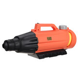 2L Electric ULV Fogger Sprayer Ultra Capacity Fogging Machine Mosquito Killer