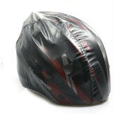 Rockbros Cycling Helmet Covers Bike Bicycle Rainproof Cover Ultralight Cover