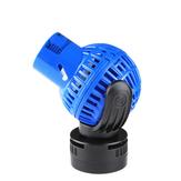 4000-10000L / H Acquario Serbatoio di pesci 360 Water Wave Maker Pompa Powerhead Magnete Base
