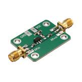Módulo de baixo nível de ruído do amplificador TQP3M9009 LNA de 50-4000MHz RF