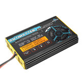 Charsoon Antimatter 300W 20A Balance Charger Discharger For LiPo NiCd PB Battery