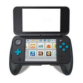 ABS Support de support à main pour support Nintendo DS 2DS XL / LL