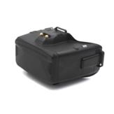 Eachine & Skyzone Cobra S 800x480 / Cobra X 1280x720 5.8Ghz 48CH RapidMix Alıcı FPV Baş İzleyicili Gözlükler DVR Dahili Fan Desteği 18650/2 ~ 6S Lipo Batarya RC Drone için Shark Byte Desteği