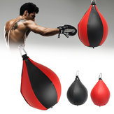 Boxing Speed ​​Ball Rack Hanging Ball Sanda Equipaggiamento Training Boxing Speed ​​Borsa Punzonatura Borsa