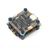 MAMBA F405 MK2 Betaflight Flight Controller  F40 40A 3-6S DSHOT600 FPV Racing Brushless ESC 30.5x30.5mm