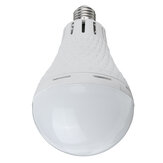 Multifunctional Smart Remote Control Color Changing bluetooth Music Bulb Lamp Stage Light Lighting Home
