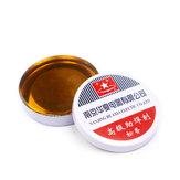 50g Solder Paste Rosin Electric Soldering Iron Soft Solder Welding Flux Scaling Powder