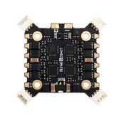 Eachine Tyro89 reserveonderdeel 20x20mm 20A BLheli_S 2-4S 4in1 borstelloze ESC met connector voor tandenstoker RC Drone FPV Racing