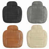 Breathable Car Front Seat Cushion Chair Protector Pad Driver Mat Covers Colorful