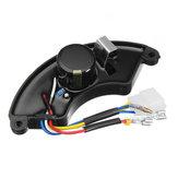 7KW 450V 680uF Automatic Voltage Regulator Rectifier For HONDA EX3300S EX4000S