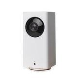 Xiaomi Mijia Dafang Inteligentna kamera IP 110 stopni 1080P FHD Inteligentny monitor noktowizyjny dla aplikacji Mijia