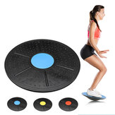 Balance Board Sport Yoga Home Fitness Oefeningstools