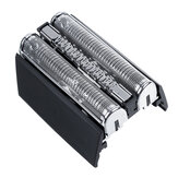 Replacement Shaver Foil Cutter Head Cassette For Braun 52B Series 5 Electric Shaver