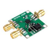 Isolation élevée de la bande passante 6GHz de double jet unipolaire de module de commutateur de HMC849 RF