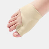 Thumb Valgus Correction Protector Treatment Thumb Toe Deformity Relief Pain Foot Care Tools