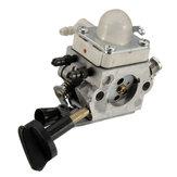 STIHL BG56C Blower için Karbüratör Karbon C1M-S260B, P / N 42411200615'i Değiştirir