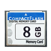 Digitale Speicherkarte CF-Karte 8G 16G 32G 64G CompactFlash-Karte für Kamera