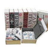 Дети дети наличными деньгами банк хранения ювелирного дела моделирование словаре безопасности узор сейф