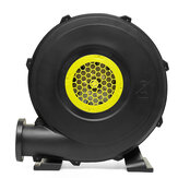110V/220V 480W Air Blower Pump Fan For Inflatable House Bouncy Castle Machine