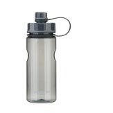1000 ML BPA Ücretsiz Outdoor Spor Sağlıklı Içme Suyu Şişesi