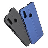 Bakeey Flip Shockproof PU Leather Full Body Protective Case For Xiaomi Redmi 7 / Xiaomi Redmi Y3 Non-original