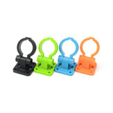 Diatone Universal Camera Lens Adjustable Holder For RC Drone FPV Racing