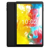 Alldocube iPlay 30 MT6771 P60 ثماني النواة 4GB رام128GB روم 4G LTE 10.5 بوصة أندرويد 10.0 Tablet