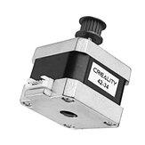 Creality 3D® 42-34 Мотор с зубчатым шкивом 2GT-20 для 3D-принтера Ender-3 Series Ender-3 V2
