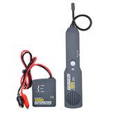 EM415 Pro Automobile Câble Fil Court Ouvert Numérique Finder Outil De Réparation De Voiture Circuit Testeur Traceur De Diagnostic