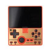 POWKIDDY RGB20 RK3326 64GB 128GB 256GB 8000 Games 3,5 inch IPS Volledig scherm Wifi bluetooth Online game Handheld gameconsole MAME N64 PS NEOGEO GBA NES SFC MD Game Player