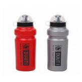 DUUTIWB-102500mlプラスチックバイク自転車ウォーターボトル環境にやさしい超軽量サイクリングボトル