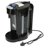 220V 2200W 3L Instant Electric Hot Water Dispenser