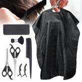 Zestaw nożyczek fryzjerskich Nożyczki do cięcia włosów Narzędzie do salonu fryzjerskiego