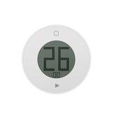 Minuterie électronique magnétique Jiezhi LCD Écran numérique Rappel de cuisson de cuisine Alarme Compte à rebours Précis 10s-99min Rappel de contrôle du temps de