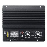 Leistungsverstärkerplatine Leistungsstarker Bass-Subwoofer-Verstärker Amplify-Modul 12V 300W für Car Audio Stereo