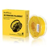 ABS 3D Printing Filament 1.75mm 3D Printer Material for 3D Printing