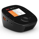 ISDT T6 BattGo 780W 35A Smart LCD Батарея Разрядник зарядного устройства для Lipo LiHv NiMH Батарея