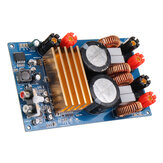 TPA3255 2.0 Digital Amplifier Board DC50V Strong High Power 300W + 300W Class D Digital Amplifier Board