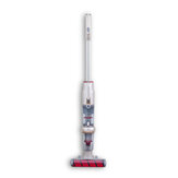 JIMMY JV71 Cordless Vacuum Cleaner Handheld Vertical Vacuum Cleaner with 130AW 18000Pa Suction 10000RPM Brushless Motor