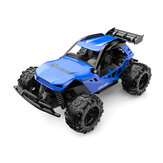 Eachine EAT09 1/22 2.4 High Speed Truck Racing Off Road Vehicle Ratio RC Car 15-20km/h